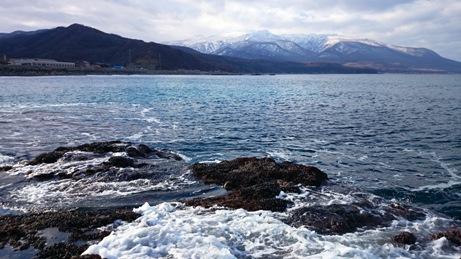 2015-12-22~23 寿・島 (7)
