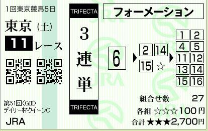 t11 h2802133