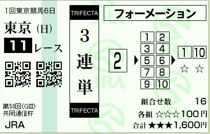 t11 h2802141