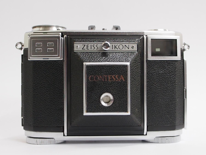 CONTESSA-1