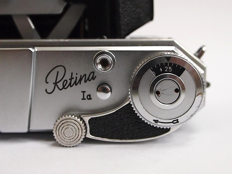 RETINA--15