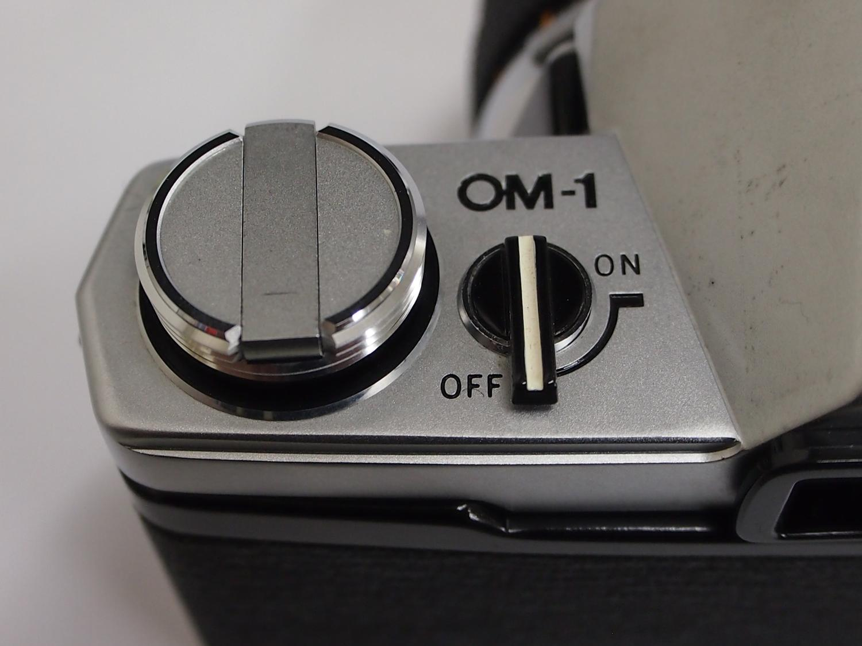 0M1-1