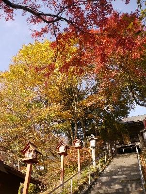 2015軽井沢2−8