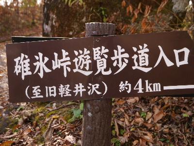 2015軽井沢3−1