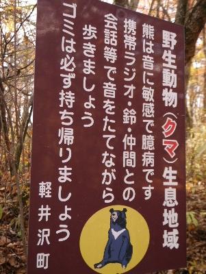 2015軽井沢3−2