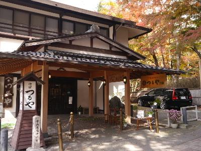 2015軽井沢3−42