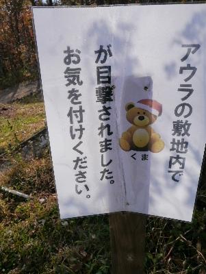 2015軽井沢4−3