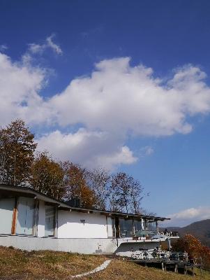 2015軽井沢4−6