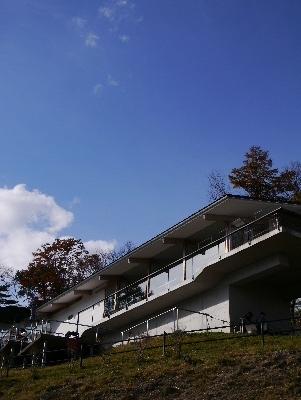 2015軽井沢4−26