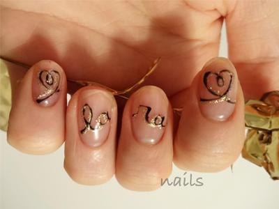 nail201501.jpg