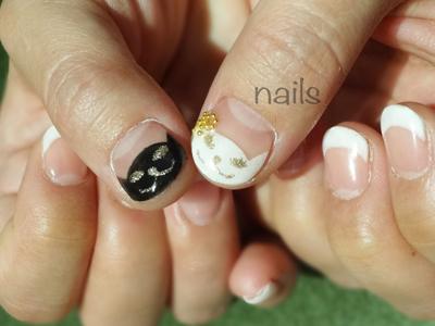 nail201502.jpg