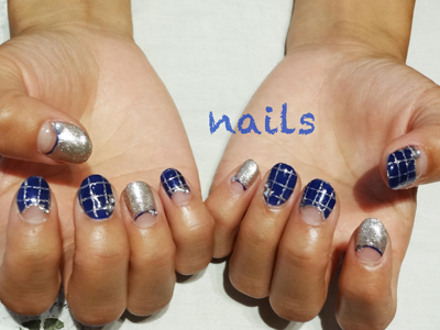 nail201506.jpg