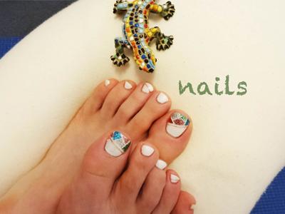 nail201510.jpg