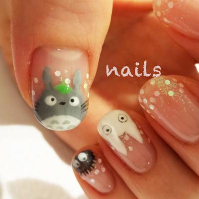 nail201511.jpg