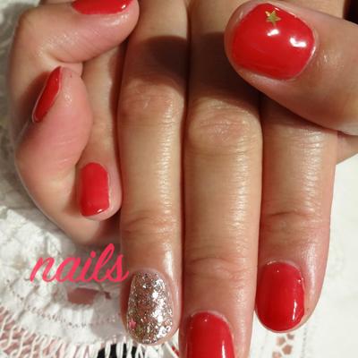 nail201513.jpg