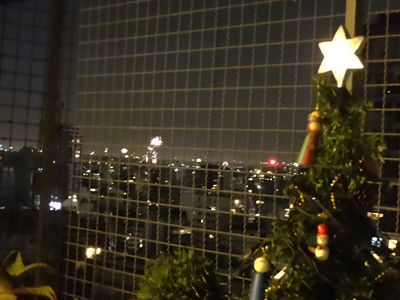 navidad201502.jpg
