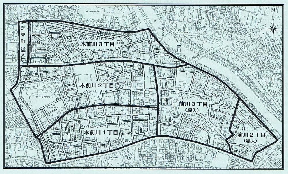 新住所地図01