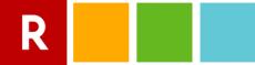 logo_rakuma2_201512091758155d3.png