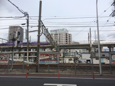 20160127新幹線
