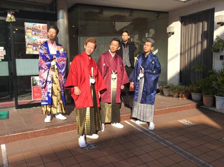 2016成人紋