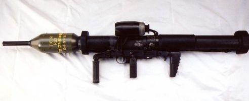 GATE銃00WS000000
