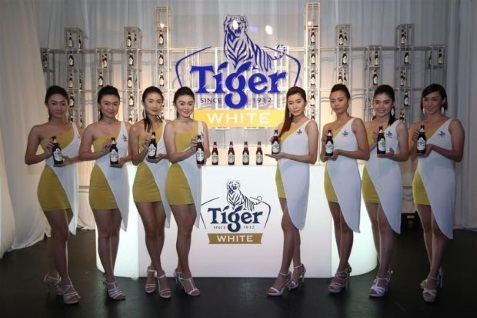 tigerbeerlaunch-s.jpg