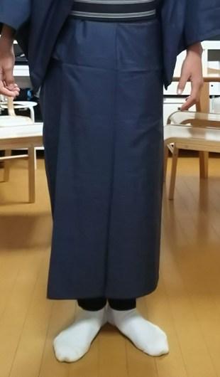 k-kimono2.jpg