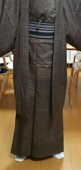 k-kimono4.jpg