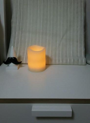 led-can4.jpg