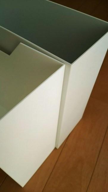 nitori3.jpg