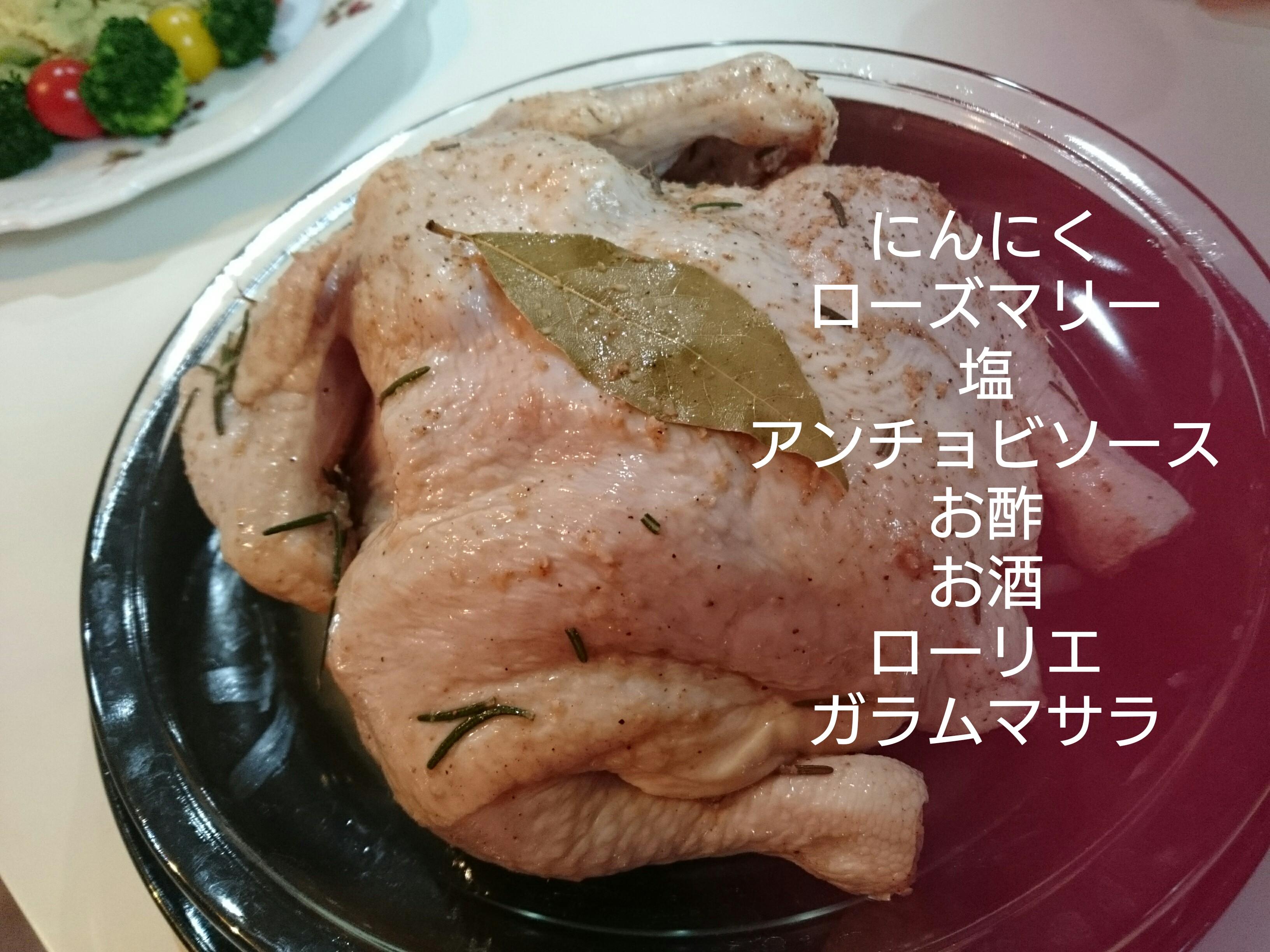 moblog_31c8af9e.jpg