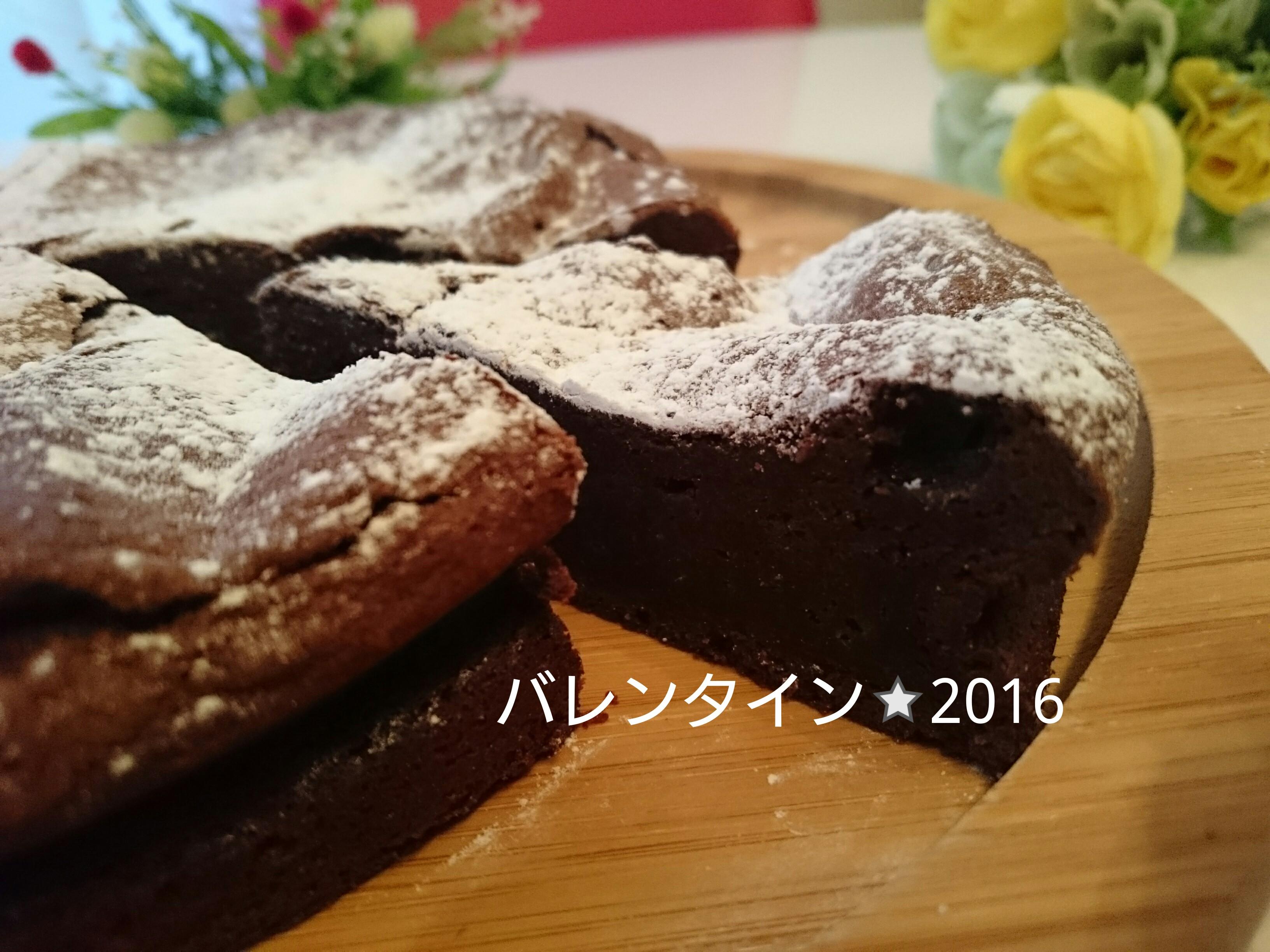 moblog_42a5cca9.jpg