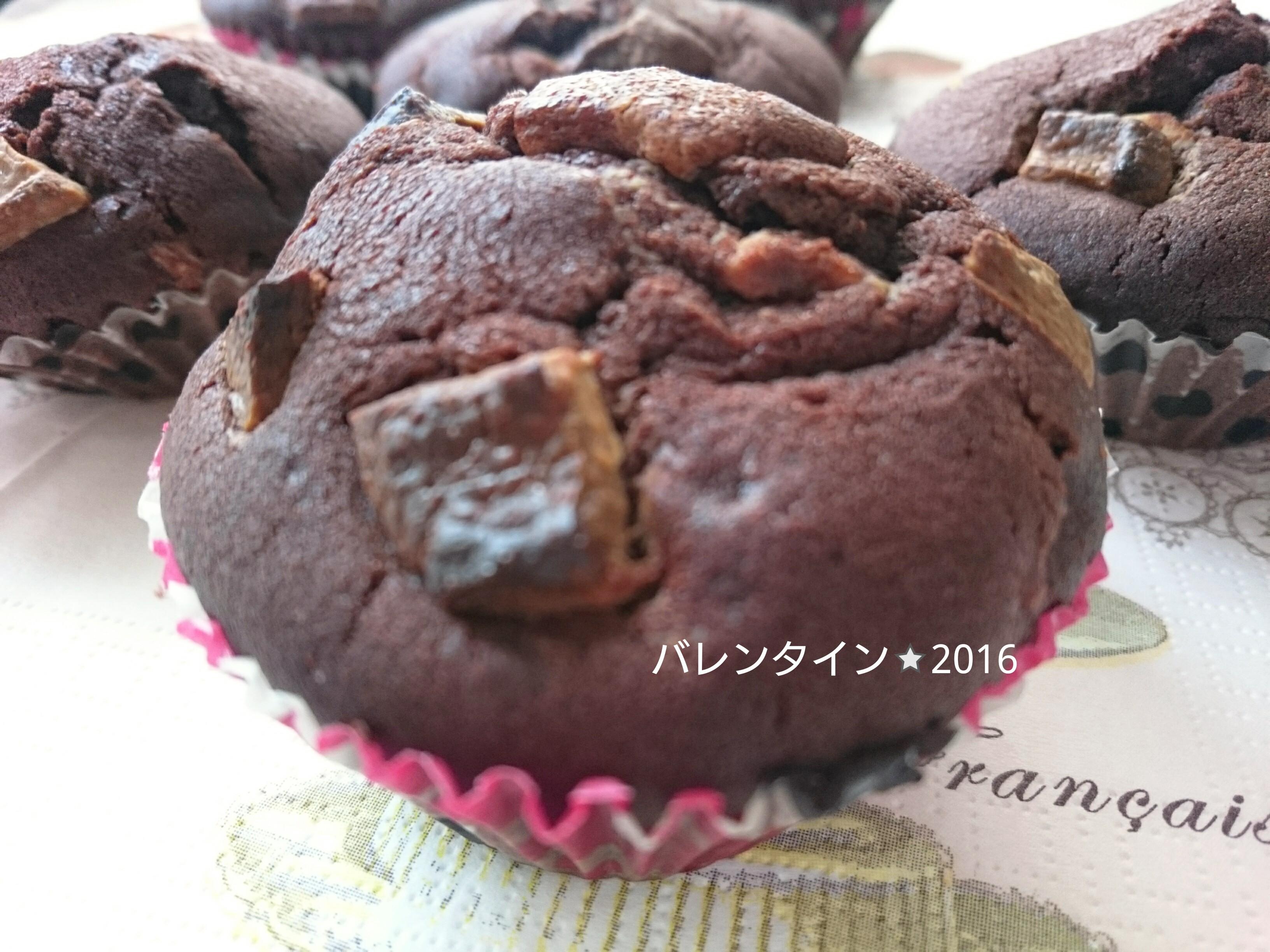 moblog_d2aeefb5.jpg