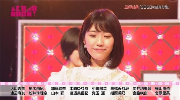 show1 (9)