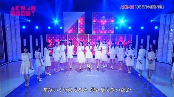 show1 (7)