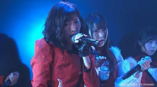 fight (13)