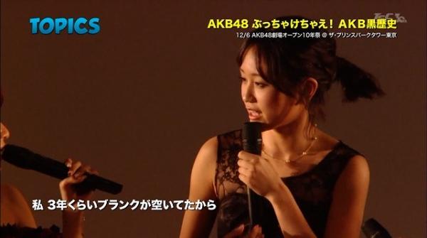 jp (22)