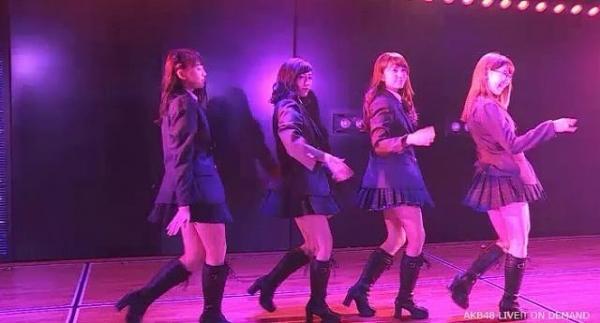 kizakiti3 (18)