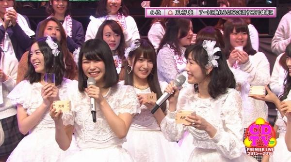 CDTV1 (26)
