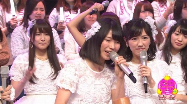CDTV1 (13)