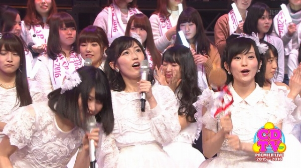 CDTV1 (5)