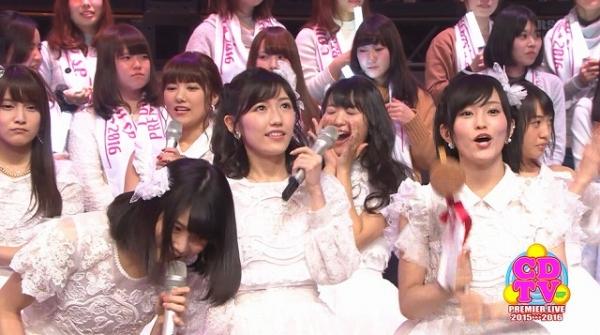 CDTV1 (4)