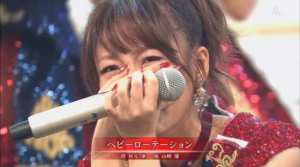 show (22)