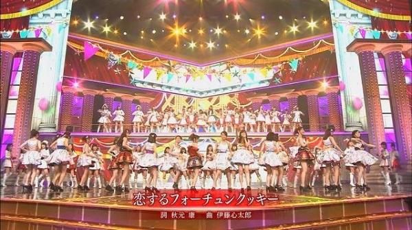 show (42)