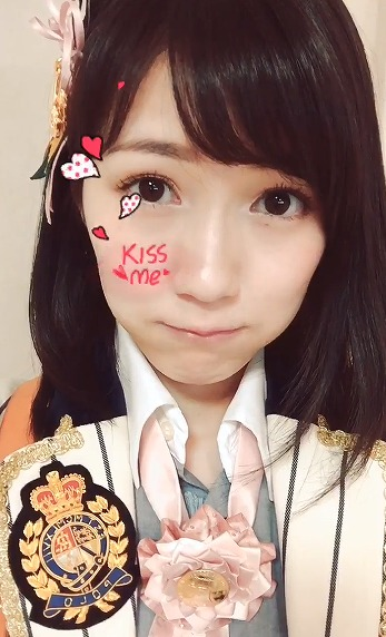 kiss (2)