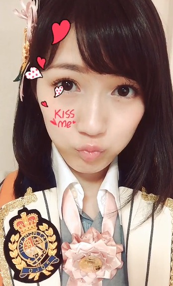 kiss (1)