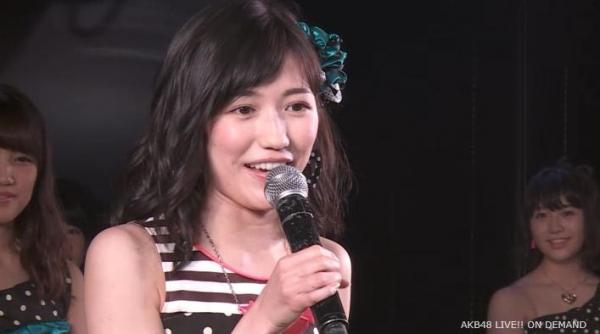naki1 (11)