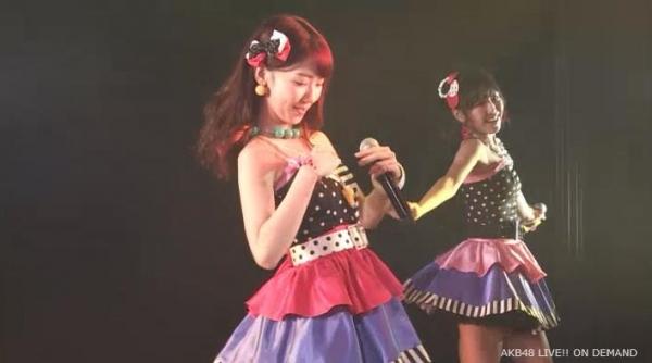 naki1 (3)