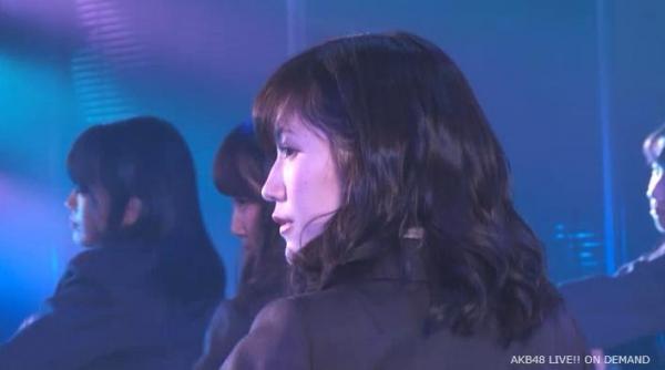 naki1 (34)