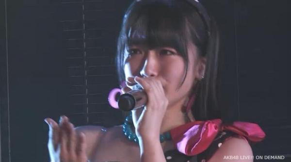 naki1 (4)